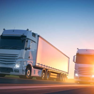 Wright Line Logistics Investments Ltd image