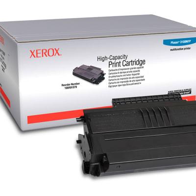 Xerox 106r01379  Toner Cartridge  (3100mfp) image