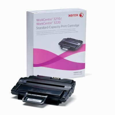 Xerox 106r01485  Toner Cartridge  image