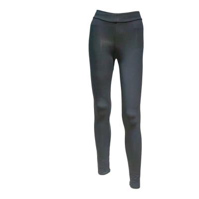Leggings black image