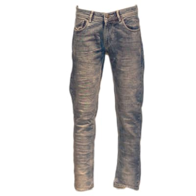 Barcelona Replay Jeans image