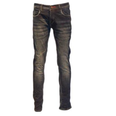 Calvin Klein Jeans image