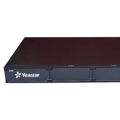 Yeastar S100 image