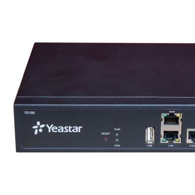 Yeastar TE100 image