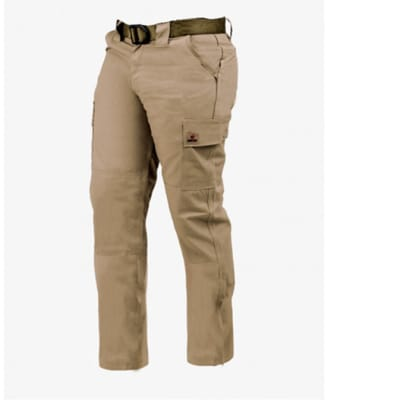 Covert pants image