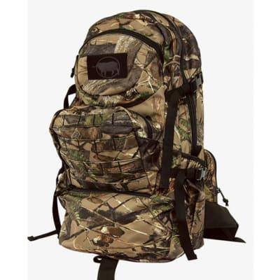 Ranger backpack + hydration system image