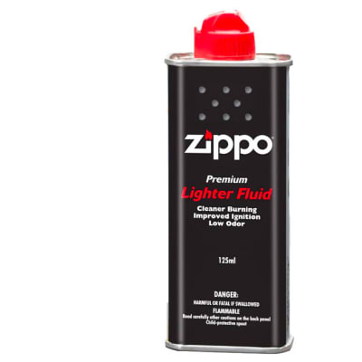 Zippo Premium Lighter  image