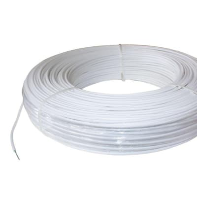 Pvc Coated Wire  image