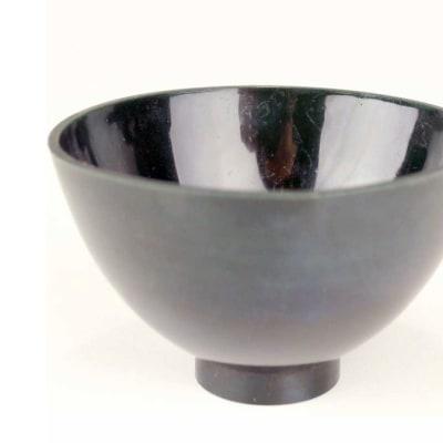 Rubber Bowl image