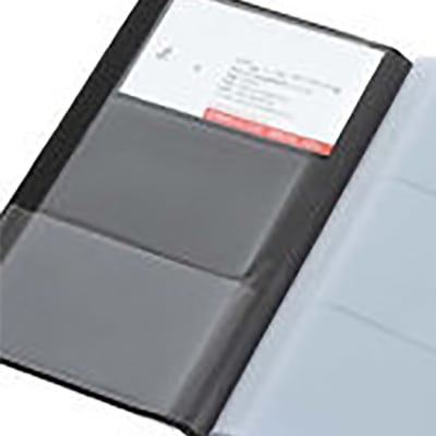 Business Card Holder 120 image