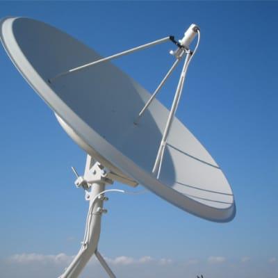 Paratus Telecommunications (Pty) Ltd image
