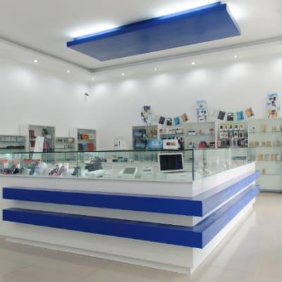 Blu-Lifestyle image