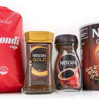 Supergold Vending image