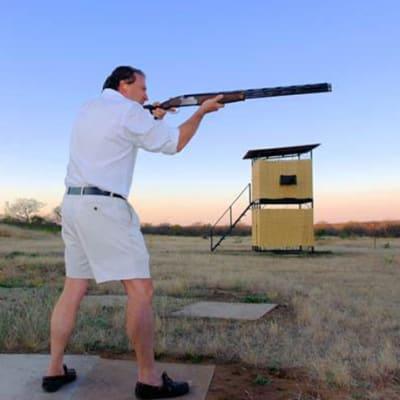 Sporting Guns image