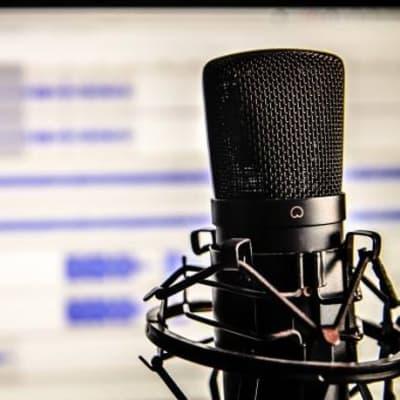 Your Anthem Radio Ltd (YAR 89.9 FM) image