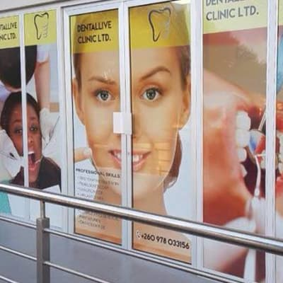 Dentallive Clinic image