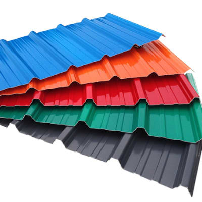 The Best 19 Roofing Materials In Zambia
