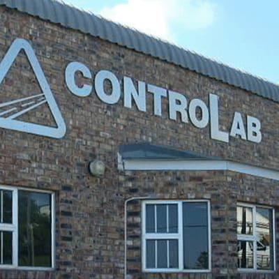 ControLab Zambia image
