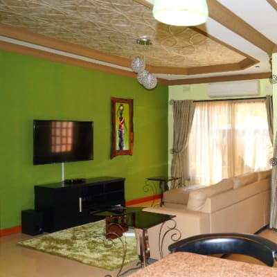 Mass Media - 2 bed-roomed apartment image