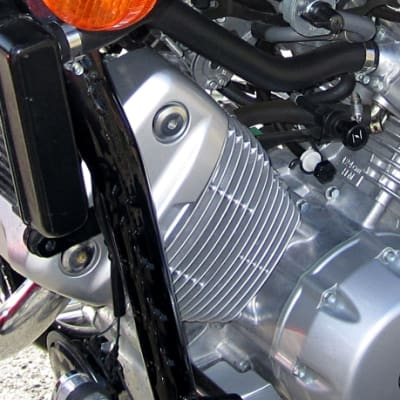 Guardian Motors Ltd image