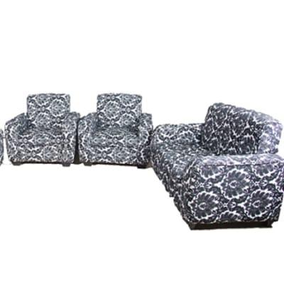 Foam King Manufacturers Ltd image