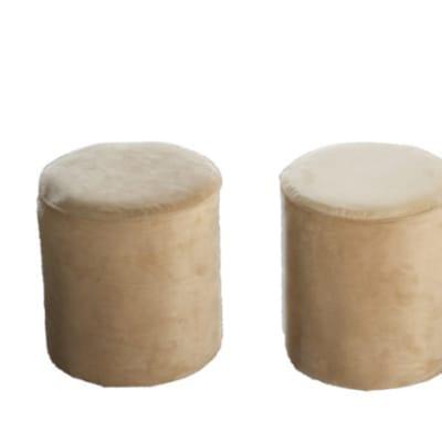 Sofa Side stools image