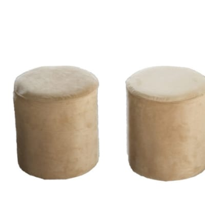 Sofa Side stools image