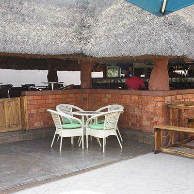Roadview Park Hotel image