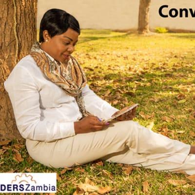 Tenders Zambia image