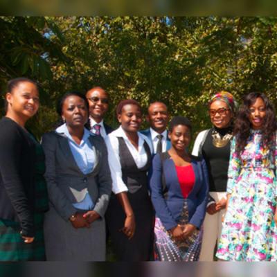 Prospero Zambia image