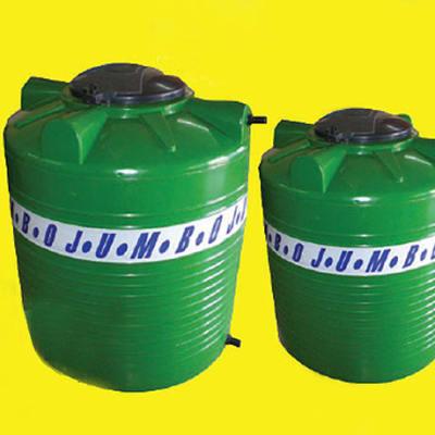 Waterman Ltd image