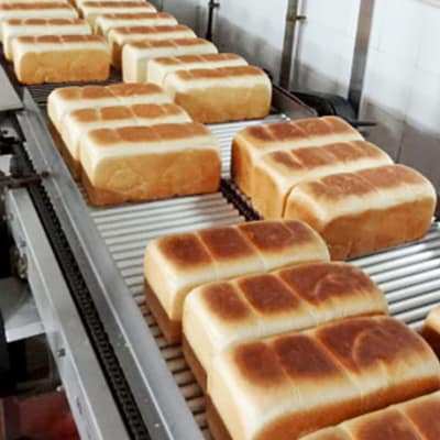 Atlantic Bakery image