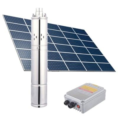 PowerBack Energy Solutions image