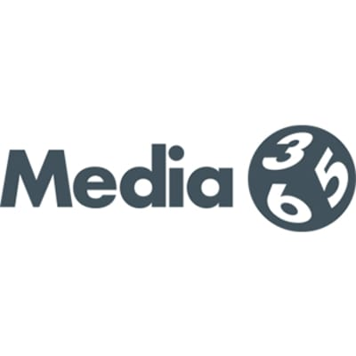 Media 365 image