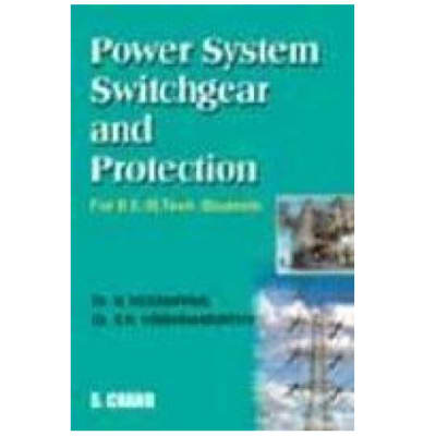 Power System Switchgear and Production image