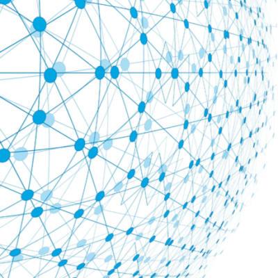 Telecommunications, Media and Technology image