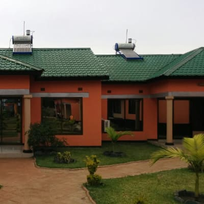 Educore Services in Zambia image