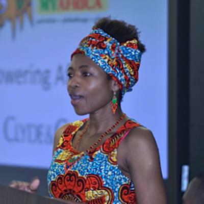 MyZambia MyAfrica image