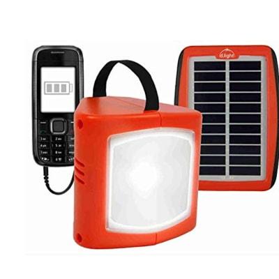 d.light S300: Mobile Charging + Light image