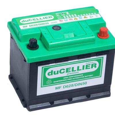 Ducellier Premium Mf-G628 N50 image