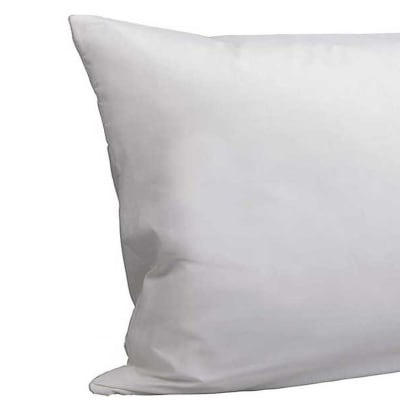 Continental pillow image