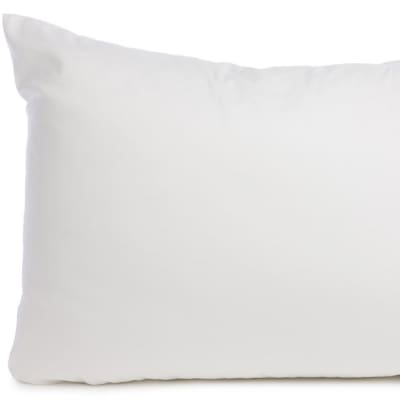 Superior pillow image