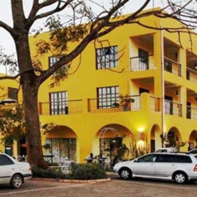 97sqm Office Space to Let image