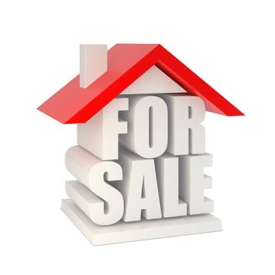 Quick House Sales image
