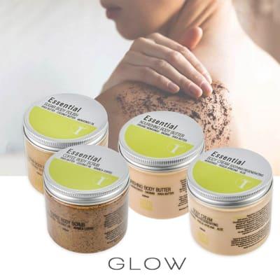 Essential Skincare image