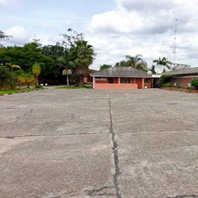 6388 m² Commercial Office/Industrial Property for sale - Kitwe (Zambia) image