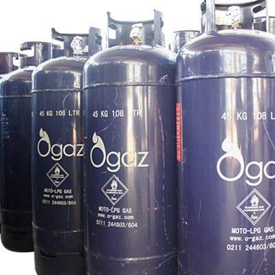 Oxygen deposit image