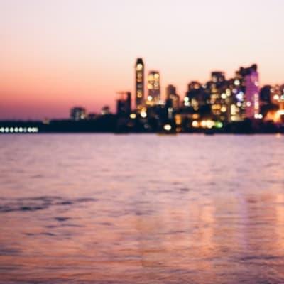 Mumbai, India image