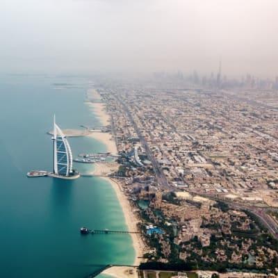Dubai, United Arab Emirates image