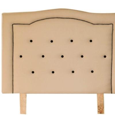 Vubwi  Bed Base Headboard  image